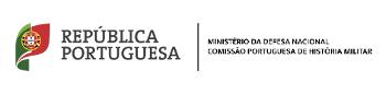 CPHM / MDN (Comissão Portuguesa de História Militar)