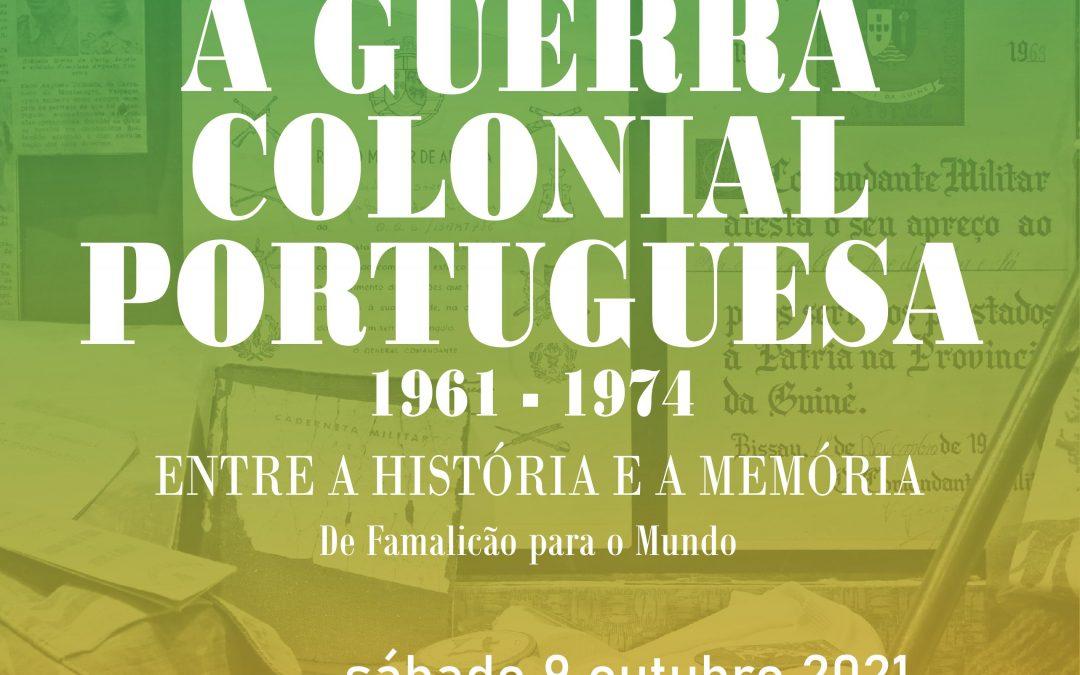 A Guerra Colonial Portuguesa 1961-1974