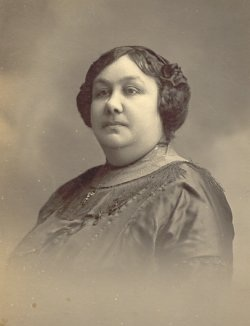 Adelaide Cabete